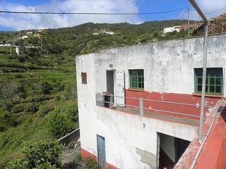 Casa en venta en Barlovento