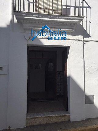 Casa en venta en Cazalla de la Sierra