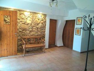 Casa rural en alquiler en Tordera