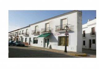 Piso en venta en Villanueva de los Castillejos
