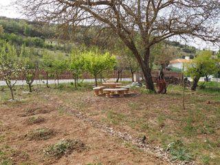 Casa en venta en Alcaraz