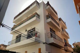 Apartamento en venta en Valle Gran Rey