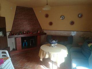 Casa en venta en San Pedro de Mérida