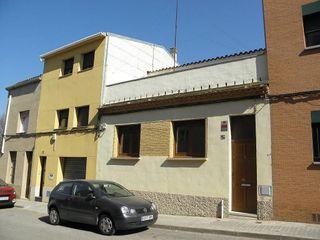 Casa en venta en Mion - Puigberenguer en Manresa