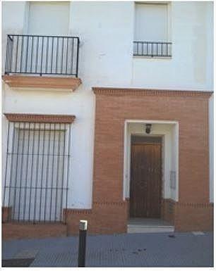 Chalet en venta en Villalba del Alcor