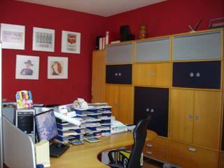 Oficina en venta en Centro - Corte Inglés en Talavera de la Reina
