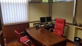Oficina en venta en Centro en Santa Cruz de Tenerife