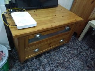 Moble TV - Mueble Tv