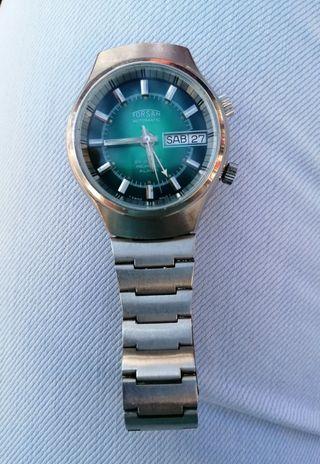f5e2f2150fc0 Reloj de marca de segunda mano en Torremolinos en WALLAPOP