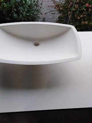 lavabo ecotek