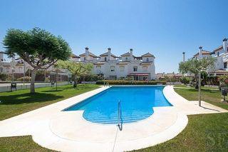 Casa adosada en venta en Vélez-Málaga