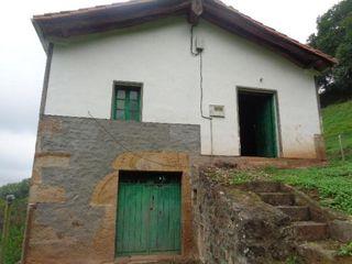 Casa rural en venta en Villacarriedo