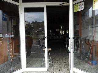 Bar en alquiler en Barbadás