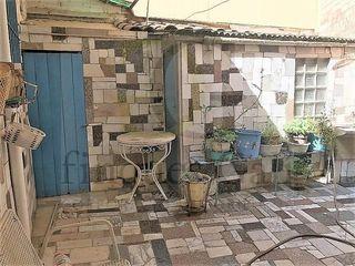 Casa en venta en Fonts dels Capellans - Viladordis en Manresa