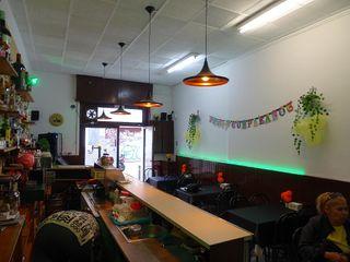 Bar en traspaso en Sants-Badal en Barcelona