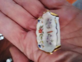 Porcelana de Limoges