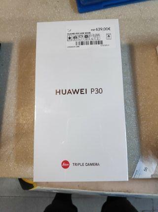 PRECINTADO HUAWEI P30