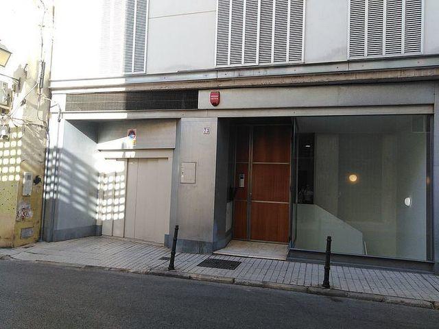 Trastero en venta en Casco Antiguo - Centro en Badajoz
