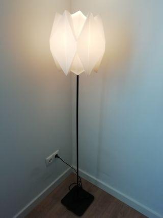diseño geométrico por segunda 20 en Ikea de € Lámpara mano OkuXiPZ