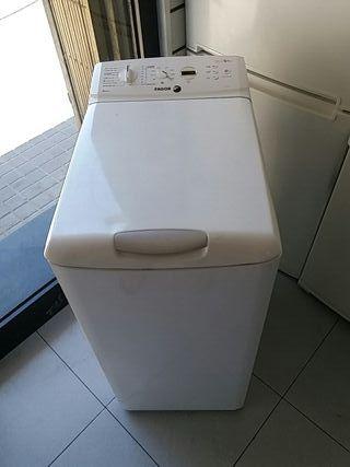 Carga superior lavadora 6.5kg con grantia+ENTREGA
