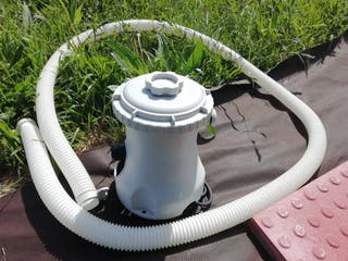 Depuradora filtro piscina RP700-NF