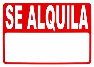 Garaje en alquiler en El Arroyo - La Fuente en Fuenlabrada