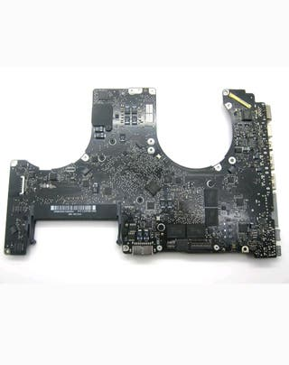 placa Base Macbook pro 2009 A1286