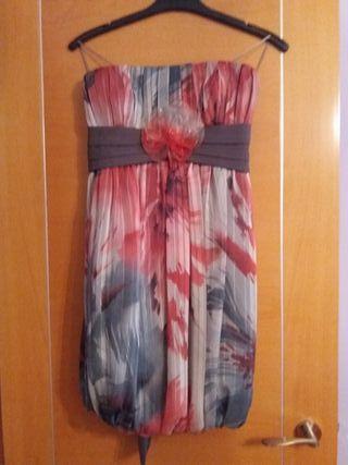 Vestido para eventos bodas comuniones