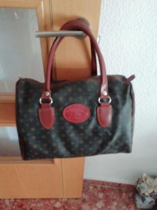 bonito bolso comprado en italia