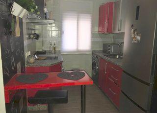 Muebles Cocina Y Encimera