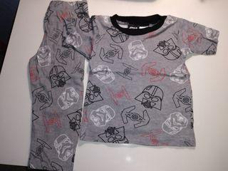 46d3908ccd Pijama niña de segunda mano en Ciudad Real en WALLAPOP