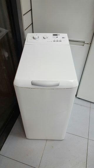 7kg carga superior lavadora marca FAGOR