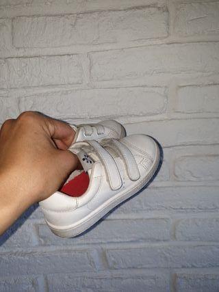 zapatillas niños