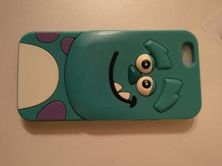 carcasa Iphone 6G