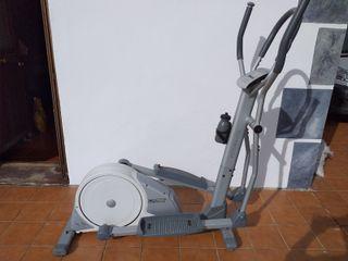 Bicicleta elíptica Care futura LTD