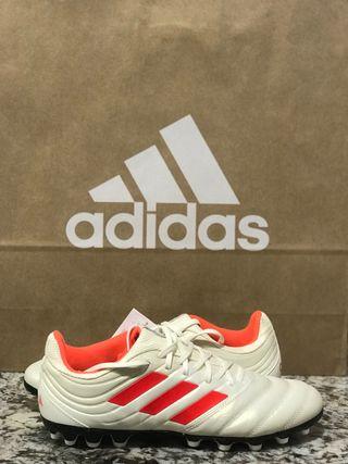 NUEVAS Adidas COPA 19.3 AG
