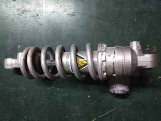 vendo amortiguador de Yamaha R1
