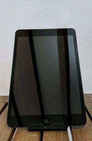 iPad mini 64gb A1445