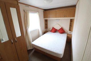 Casa movil ideal para vivir en el campo de 3 hab