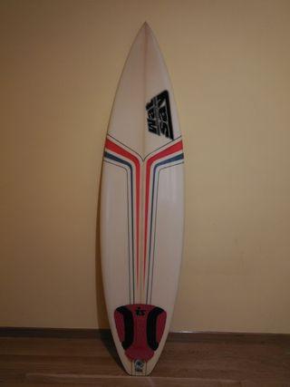 Tabla de Surf