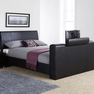 TV beds for sale