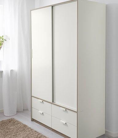Bedroom furniture for sale