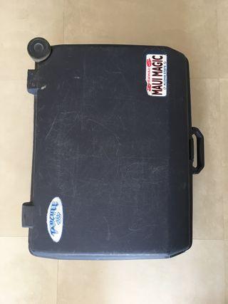 Maleta y maletín cosmético Samsonite