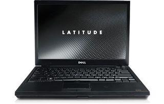 Dell E4300 Intel P9400 2,40 Ghz 3gb 250gb Dvdr W10