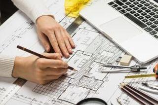 Licencia de Apertura y otros proyectos