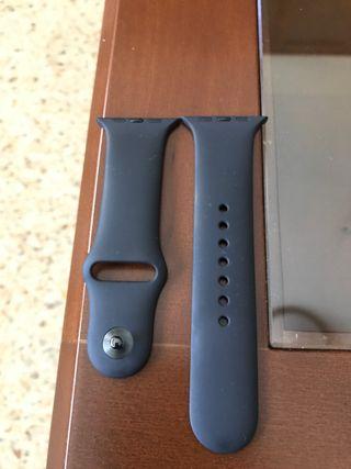 Correa Apple watch original
