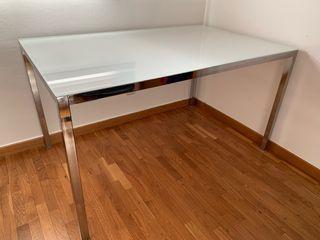 Mesa para oficina de segunda mano en la provincia de Barcelona en ...
