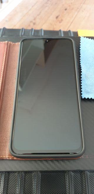 OnePlus6T mclaren edition