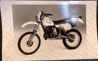 MONTESA ENDURO 360 H7 (21x13)