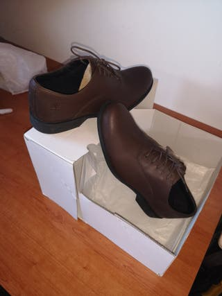 Zapatos Timberland a estrenar nuevos 44,5 44